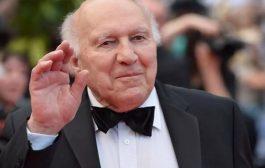 Décès du légendaire acteur français Michel Piccoli à 94 ans