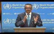 Coronavirus: La communauté internationale appelle à un vaccin pour tous et à réformer l'OMS