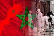 Covid-19: 24 nouveaux cas confirmés au Maroc, le bilan grimpe à 7.556