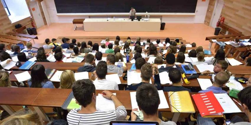 Enseignement supérieur: 380 000 étudiants vont bénéficier de la 3eme tranche des bourses