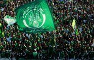 Solidarité: Le Raja de Casablanca injecte 1.141.900 dirhams dans le Fonds spécial covid19