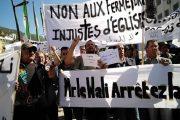 Atteinte aux droits des minorités religieuses: L'UE s'inquiète d'une poussée de ''christianophobie'' en Algérie