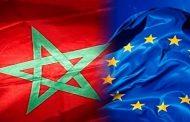 Le Maroc et l'Union Européenne mobilisés pour poursuivre leur coopération bilatérale