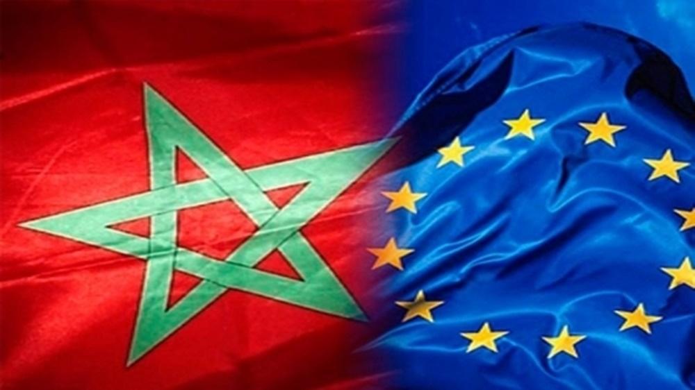 L'UE salue la décision du Maroc de faciliter le retour des mineurs non accompagnés