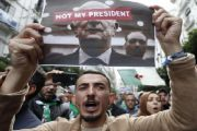 Le Sahara est marocain, n'en déplaise au régime algérien tourmenté par la contestation populaire