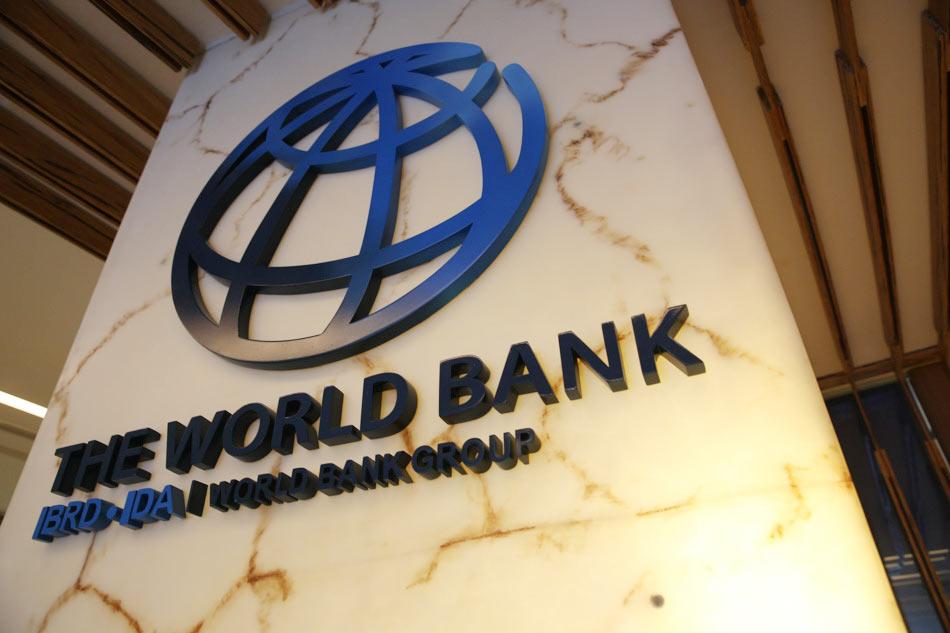 La Banque mondiale approuve un financement de 500 millions de dollars pour le Maroc