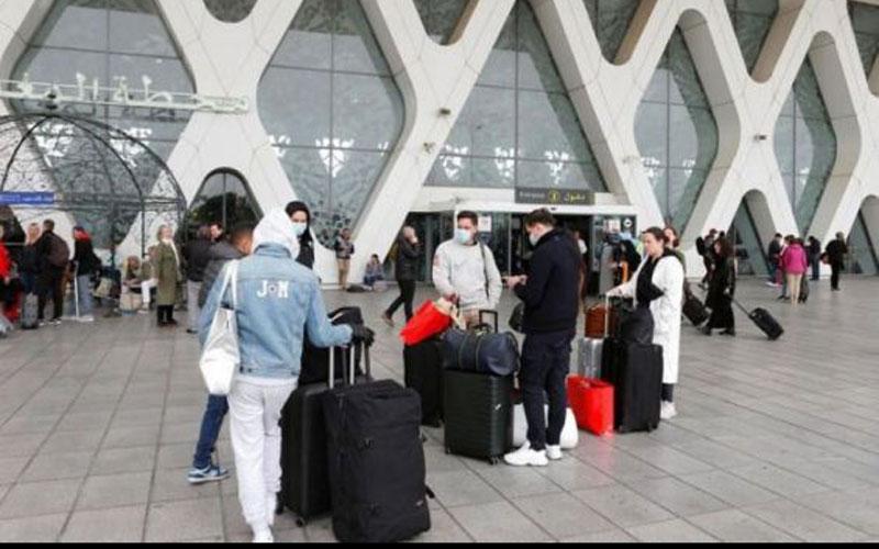 Marocains bloqués à l'étranger: Le gouvernement accélère l'opération de rapatriement