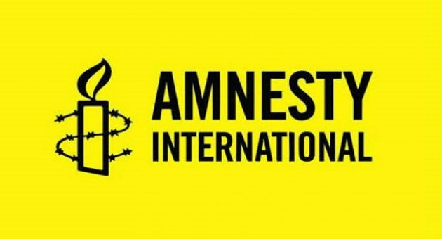 Rapport d'Amnesty International: Les autorités marocaines protestent