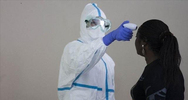 Coronavirus: L'Afrique doit se préparer à une augmentation du nombre de contaminations