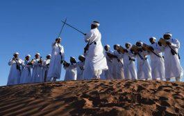 Le magazine émirati «Al Maourout» rend hommage à la culture marocaine