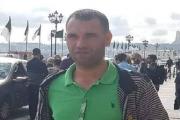 Algérie: Un journaliste condamné à trois ans de prison ferme