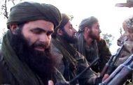 L'Algérien Abdelmalek Droukdal, chef d'Al Qaïda au Maghreb islamique, tué par l'armée française au Mali