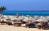 L'Egypte rouvre ses aéroports et son tourisme balnéaire au 1er juillet
