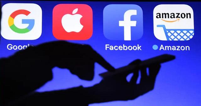 Les géants du Net se mobilisent pour lutter contre les abus sexuels sur mineurs