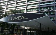 L'Oréal Maroc soutient la lutte contre le coronavirus dans le pays