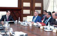 La commission des investissements approuve 34 projets pour une valeur totale de 11,3 MMDH