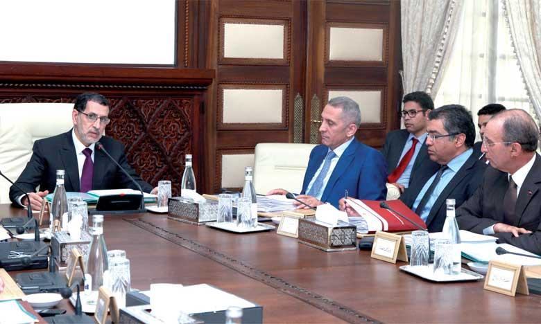 Investissements: 23,38 milliards de dirhams pour générer 8.600 emplois