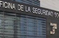 Espagne: Les Marocains en tête du classement des travailleurs étrangers affiliés à la sécurité sociale