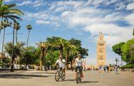 Marrakech, première ville verte du monde arabe et de l'Afrique du Nord
