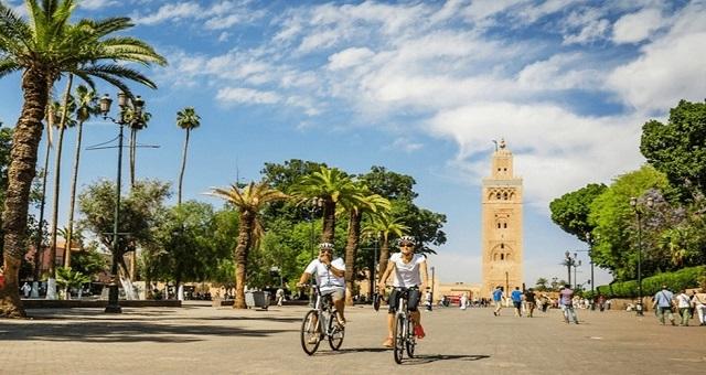 Covid19: les autorités de Marrakech durcissent les mesures de sécurité