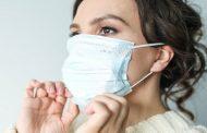 Déconfinement: Attention au relâchement dans l'utilisation des masques