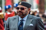 La Commission des AE du Parlement péruvien salue les grands progrès accomplis par le Maroc sous la conduite du Roi Mohammed VI