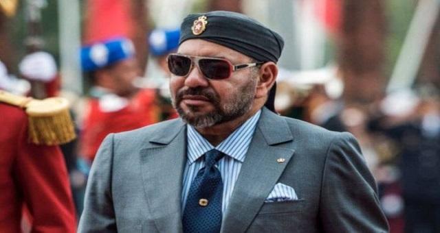 SM le Roi adresse un Ordre du jour aux Forces Armées Royales à l'occasion de leur 65e anniversaire