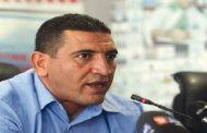 Algérie : Ouverture du procès de Karim Tabbou, figure emblématique du Hirak