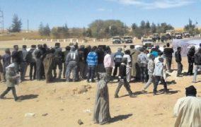 Camps de Tindouf : Un député italien s'indigne contre le détournement de l'aide humanitaire destinée aux populations séquestrées