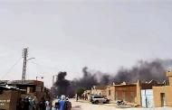 Algérie: Après avoir manifesté pour l'accès à l'eau, les citoyens de Tinzaouatine réclament justice après l'assassinat d'un des leurs par la gendarmerie