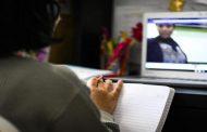Coronavirus: Le Japon mobilise 573.804 Dollars américains pour soutenir le Maroc