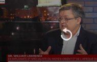 L'agence officielle algérienne APS déraille en adoptant un discours sioniste