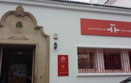 L'Institut Cervantès de Rabat organise des cours d'Espagnol en vidéoconférence