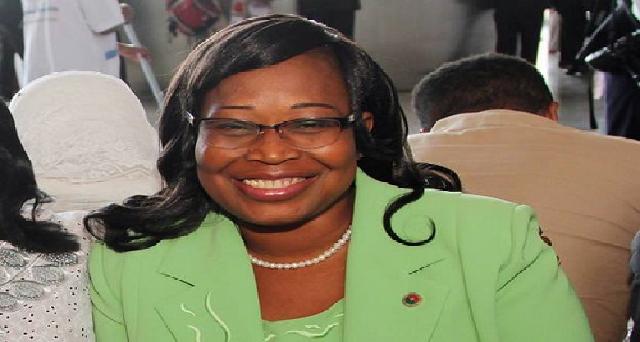 Commissaire de l'Union africaine aux Affaires politiques: «L'initiative royale envers les pays africains, un acte panafricaniste de Sa Majesté le Roi»