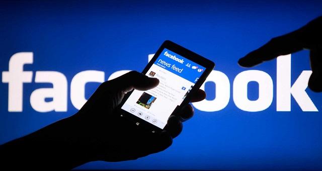 Facebook lance « Gérer l'activité » pour vous aider à faire le ménage dans vos comptes