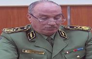 Algérie: Huit ans de prison ferme pour le général Wassini Bouaza, ancien patron de la Sécurité intérieure
