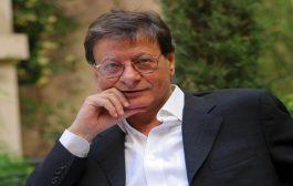 Hommage: L'Université Brown, aux USA, inaugure « La Chaire Mahmoud Darwich »