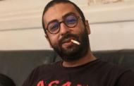 Affaire Omar Radi : L'arbre qui cachait la forêt