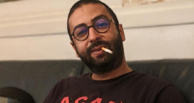 Affaire Omar Radi: Défendre les droits de l'homme, oui, mais il faut en donner l'exemple d'abord!