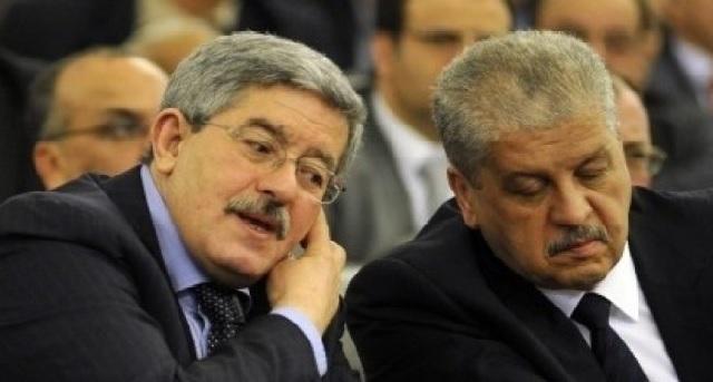 Algérie: De lourdes peines requises contre des anciens responsables pour corruption