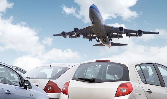 L'ONDA applique une tarification spéciale pour les voitures bloquées en parking