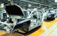 Industrie automobile, le fiasco algérien raconté par l'AFP