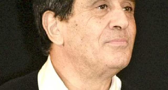 Algérie: Un journaliste condamné à 15 mois de prison