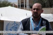 Le représentant de l'Organisation Mondiale de la Santé à Djibouti: «Les aides médicales marocaines, un acte exemplaire de la solidarité afro-africaine»