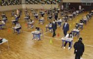 Le ministère de l'Éducation nationale dément le report de l'examen régional