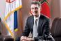 L'infrastructure hospitalière de Tanger s'enrichit d'une nouvelle unité de réanimation médicale