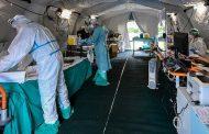 Coronavirus: 146 nouveaux cas au Maroc, les chiffres ne fléchissent toujours pas