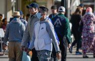 Coronavirus: 178 nouveaux cas confirmés au Maroc, le virus continue de circuler