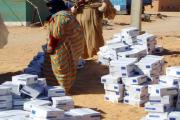 Détournement de l'aide humanitaire à Tindouf : l'UE appelle à une évaluation et un ciblage précis des bénéficiaires