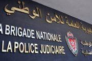Casablanca: Un inspecteur de police et une femme interpelés pour faux et usage de faux